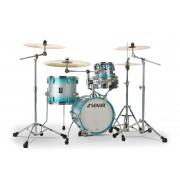17503533 AQ2 Martini Set ASB 17333 Барабанная установка, Sonor