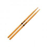 F5AAGC Forward ActiveGrip 5A Барабанные палочки, орех, деревянный наконечник, ProMark
