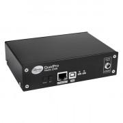 SL-EDEC37 QuadPro Node2048 Контроллер управления световым оборудованием, Siberian Lighting