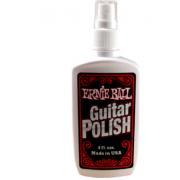 Полироль для гитары Ernie Ball флакон спрей (P04223)