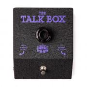 HT-1 Heil Talkbox Ток-бокс, Dunlop