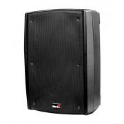 B2-112-power Активная акустическая система, 400Вт, Biema