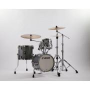 17503540 AQ2 Martini Set TQZ 17340 Барабанная установка, Sonor