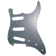 Панель (pickguard) Caraya для электрогитары S-S-S (H-1001i)