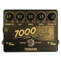 Гитарная педаль Yerasov 7000 Volt