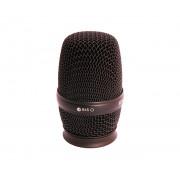 502576 MMD 845 BK Капсюль микрофонный, Sennheiser