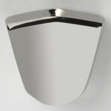 Шляпка колка Schaller, Хром (11080200)
