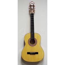 Классическая гитара Homage 3/4 36