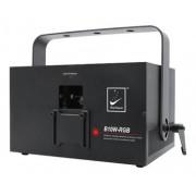 B10W Лазерный проектор, красный+зеленый+синий, Big Dipper