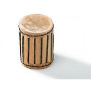 90613200 NBS L Шейкер, бамбук, большой, Sonor