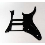 H-1004F Защитная накладка для электрогитары HSH Caraya