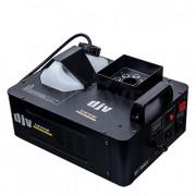 DF-1000V Генератор дыма, вертикальный, 750Вт, DJPower