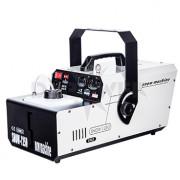 Snow-1250 Генератор снега, 1500Вт, DJPower