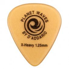 Медиатор Planet Waves Cortex Extra Heavy 1.25мм. (1UCT7)