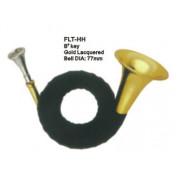 FLT-HH охотничий рожок Conductor