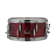 15910030 Vintage VT 16 14575 SDW 17330 Малый барабан 14