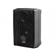 isound10 Комплект активных акустических систем, 300Вт, Biema