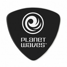 Медиатор Planet Waves Black Celluloid 0.70мм. (2CBK4)