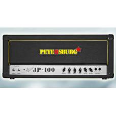 Гитарный усилитель Petersburg JP 100