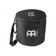 MREB-12 Чехол для барабана репенике 12х12