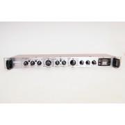 DSP2401 Цифровой процессор аудиоэффектов, Biema