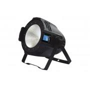 LC001-H Светодиодный прожектор, белый W свет теплый, холодный. 100Вт, Big Dipper