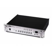 DS-7120 Усилитель мощности трансляционный, 120Вт, TADS
