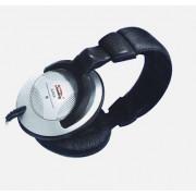 EJ028-1 Наушники, Soundking