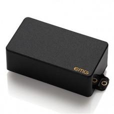 Звукосниматель EMG-81TW черный