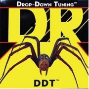 Струны DR Down-Drop Tuning 11-54 (DDT-11)