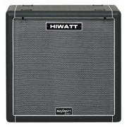 B115 Дополнительный бас-кабинет HiWatt