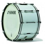 52121254 Professional MP 2614 CW Маршевый бас-барабан 26