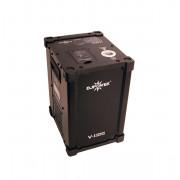 V-1-DJPower Генератор холодных искр (фонтан искр), 700Вт, DJPower