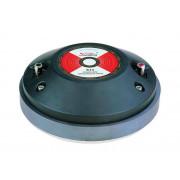 K74 Драйвер ВЧ, компрессионный, 80Вт, феррит, 8 Ом, Soundking