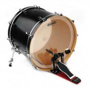 BD20GB3 EQ3 Clear Пластик для бас-барабана 20