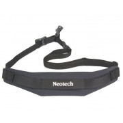 2101162 Neo Sling Ремень для саксофона, карабин, Neotech