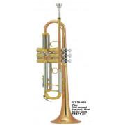 FLT-TR-HBB Труба Conductor