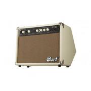 AF30-EU AF Series Комбоусилитель для акустической гитары, 30Вт, Cort