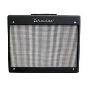 CLASSIC-50 Комбоусилитель гитарный, ламповый, 50Вт, Yerasov