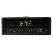 ENGL E625 Fireball Head
