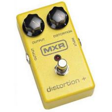 Dunlop M 104