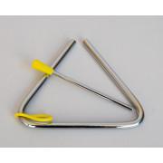 FLT-T05 Треугольник с палочкой Fleet