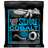 Струны Ernie Ball Cobalt Slinky 8-38 (2725)