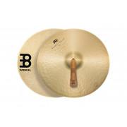 SY-16M Symphonic Cymbals Medium Тарелки оркестровые 16