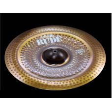 0001122520 RUDE Novo China Тарелка 20'', Paiste