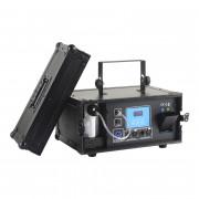 WS-HM1000 Генератор тумана (хейзер), 1000Вт, LAudio