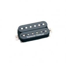 Звукосниматель Seymour Duncan Duncan Distortion Trembucker, Bridge (TB6)