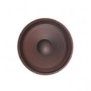 Speaker-SPA15 Динамик НЧ-СЧ 15