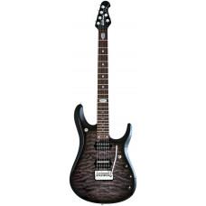Электрогитара MusicMan Petrucci Baritone BFR G55439
