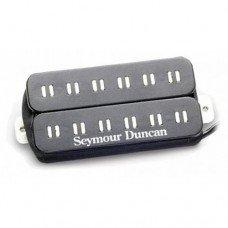Звукосниматель Seymour Duncan Distortion Parallel Axis Bridge (PATB2b)